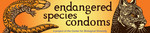 Endangered Species Condoms header.jpg