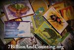Endangered_Species_Condoms_7_billion_and_counting_opop_overpopulation.jpg