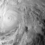 hurricane_sandy_NASA_Earth_Observatory_flickr_FPWC.jpg